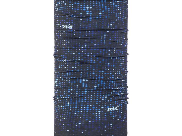 P.A.C. UV Protector + Scaldacollo tubolare, spornu